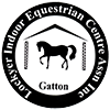 Lockyer Indoor Equestrian Centre